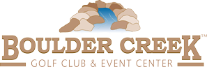 Boulder Creek Golf Club and Event Center