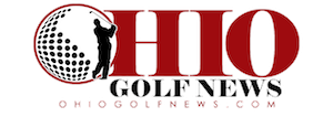 Ohio Golf News